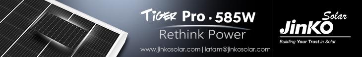 Ad Silver 026 - Jinko