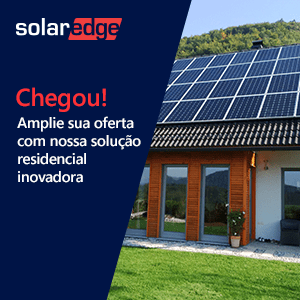 Ad Sidebar - SolarEdge
