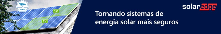 Ad 014 - SolarEdge