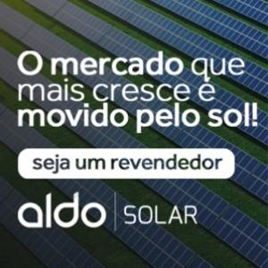 Ad Sidebar - Aldo