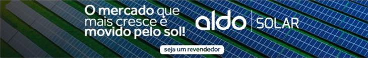 Ad 901 - Aldo