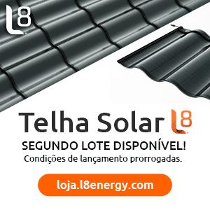 Ad Sidebar - L8 Energy