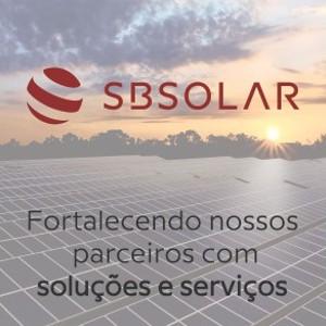 Ad Sidebar - SB Solar