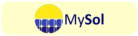 Guia integradores - MySol