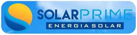 Guia integradores - Solar Prime 01