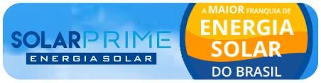 Guia integradores - Solar Prime 02