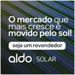 Ad Sidebar - Aldo (Início: 06/09/2019)
