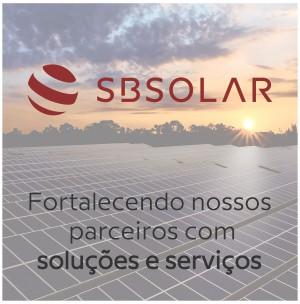 Ad Quad - SB Solar (Início: 27/08/2019)