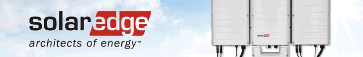 Ad 014 - Solar Edge