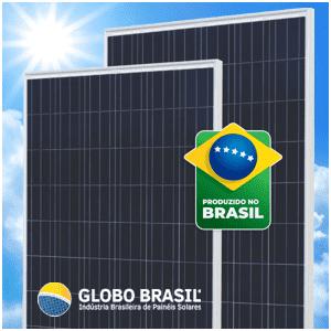 Ad Sidebar - Globo