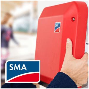 Ad Sidebar - SMA (Início: 01/05/2019)