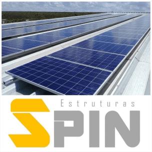 Ad Sidebar - SPIN (Início: 23/07/2019)