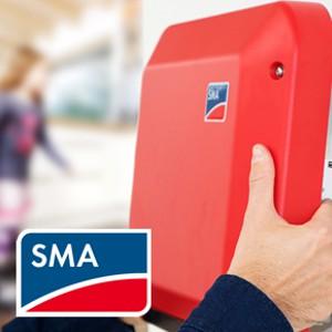 Ad Sidebar - SMA