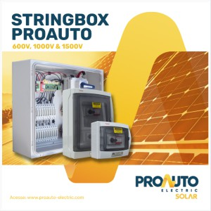 Ad Sidebar Proauto (Início: 10/06/2019)