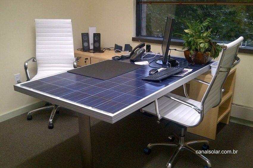 Saiba como abrir uma empresa de energia solar