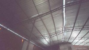 telhadometro