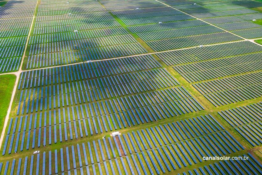 Como criar uma fazenda solar: aspectos jurídicos