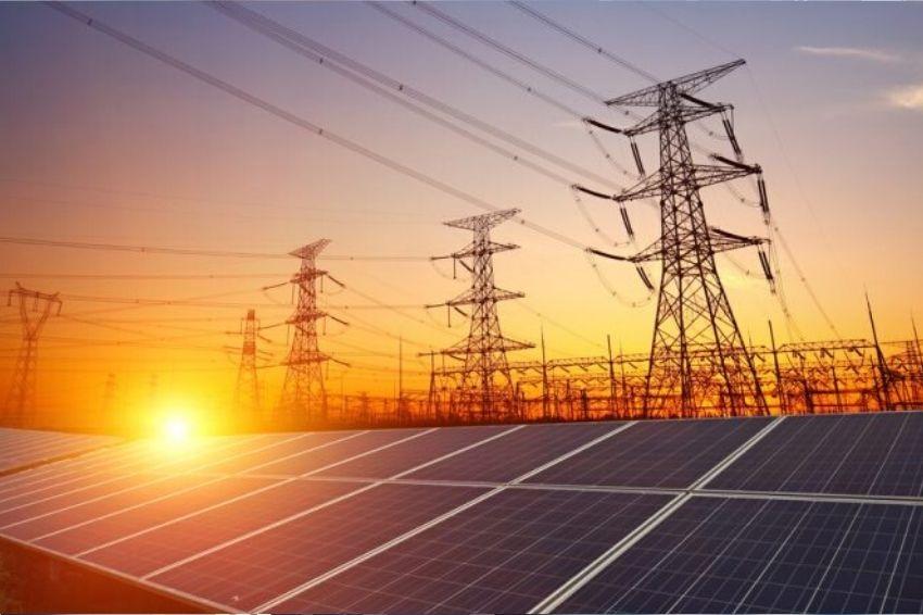 Energia solar atrai cada vez mais consumidores que negociam no Mercado Livre