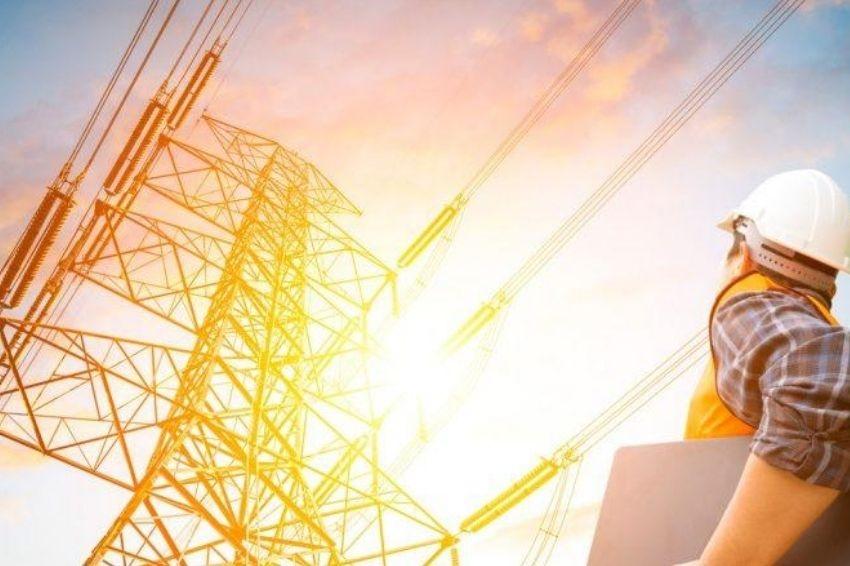 Cenário econômico torna mercado livre de energia mais atrativo, apontam especialistas