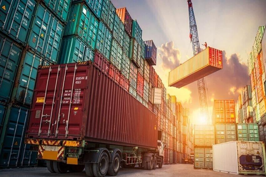 Governo zera imposto de importação de equipamentos fotovoltaicos