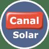 Canal Solar