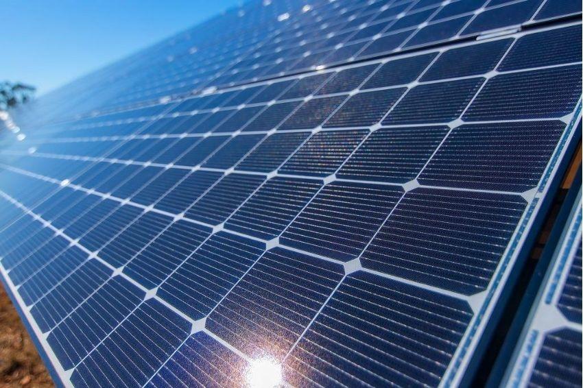 SP abre PPP de energia solar; investimento é de R$ R$ 32,6 milhões