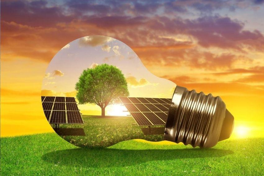 Energia renovável atrai 90% dos brasileiros, diz IBOPE