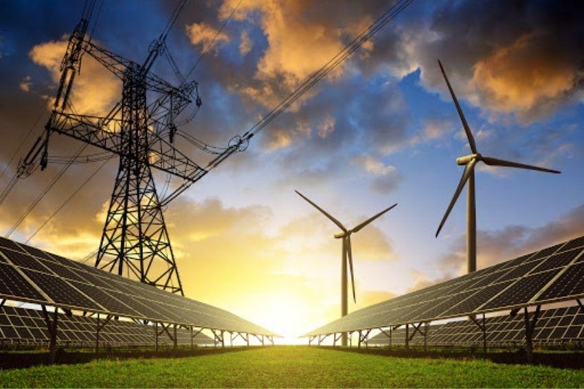 GD não será afetada pela retirada de incentivos às renováveis pelo governo