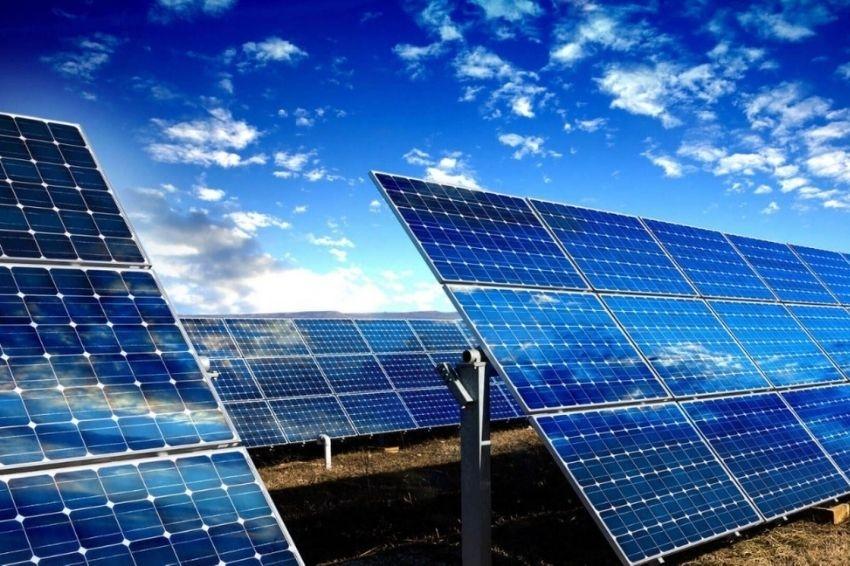 Cinco mil municípios brasileiros já possuem energia solar