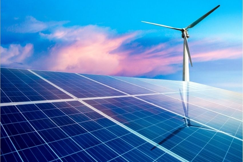 Estudo aponta que Brasil terá 59 GW em geração solar fotovoltaica