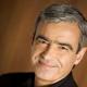 Aldo Pereira Teixeira