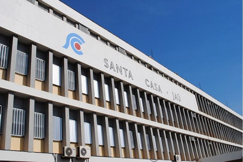 Energia solar promove economia em hospital do interior paulista
