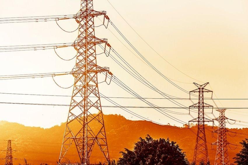 Engie irá realizar leilões de energia incentivada em outubro