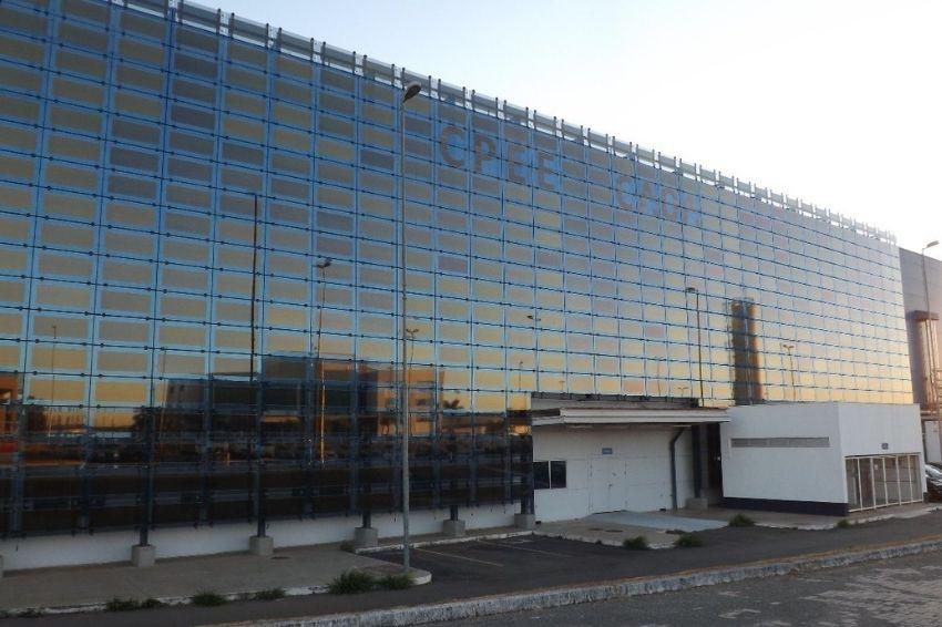 Maior fachada fotovoltaica do mundo é construída no Brasil