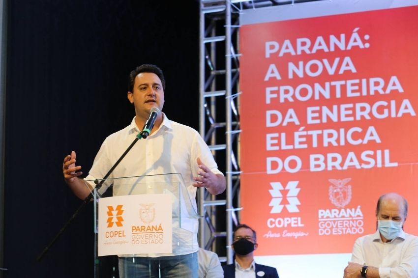 Copel abre chamada pública para projetos de autogeradores de energia