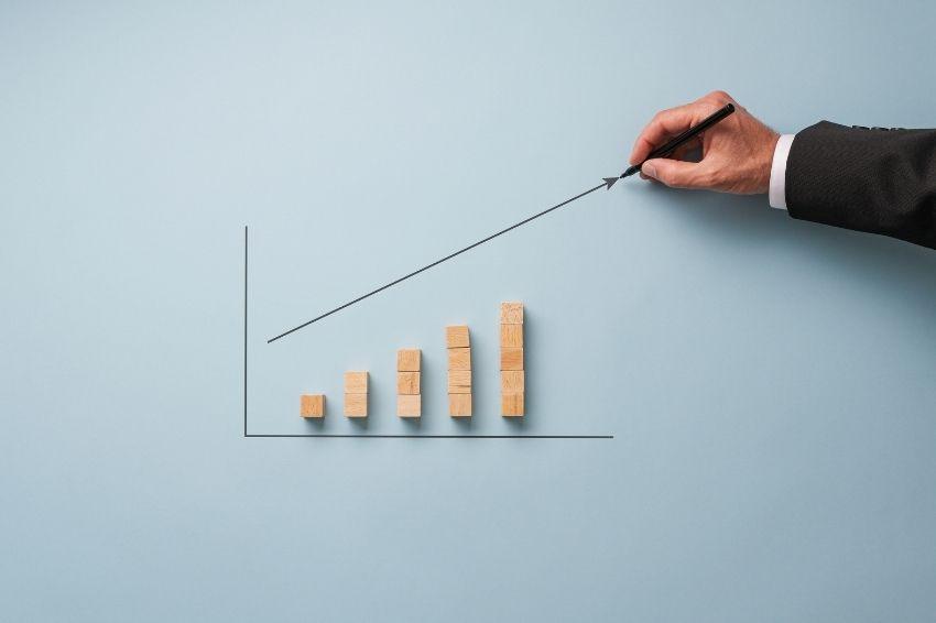 Projeção da carga estima crescimento de 3,6% por ano até 2025