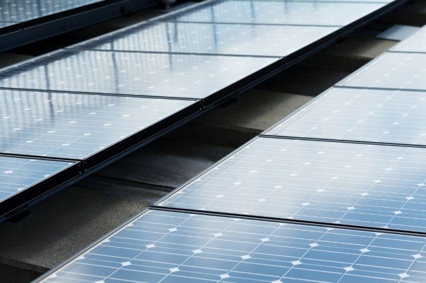 ANEEL libera cerca de 230 MW para operação comercial em novembro