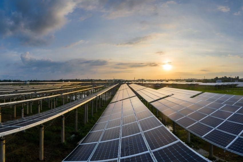 Setor fotovoltaico ganha revista digital do Canal Solar