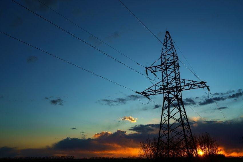 Transmissão de energia em MG pode demandar aportes de R$ 13,3 bi