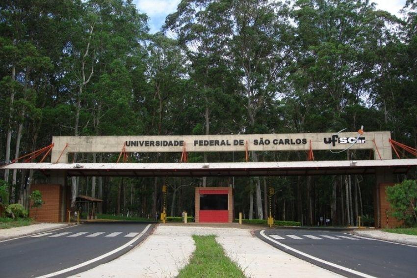 UFSCar aposta em projeto sustentável e irá instalar 5 usinas solares