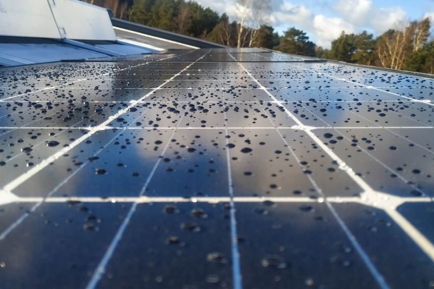 'Seguros para o segmento solar fotovoltaico possuem potencial enorme'