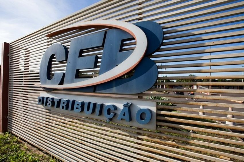 CEB Distribuição é vendida para empresa do grupo Neonergia