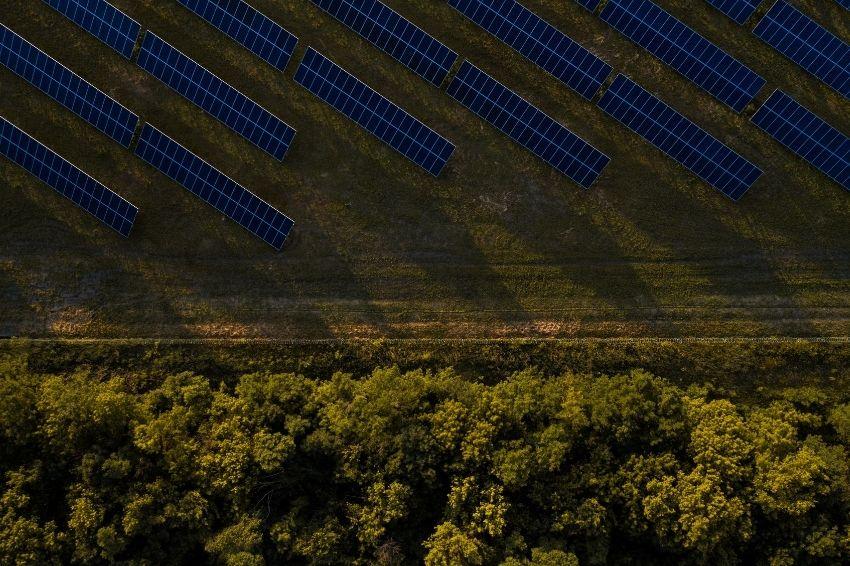 Estado do Amazonas terá lei de incentivo às fontes renováveis