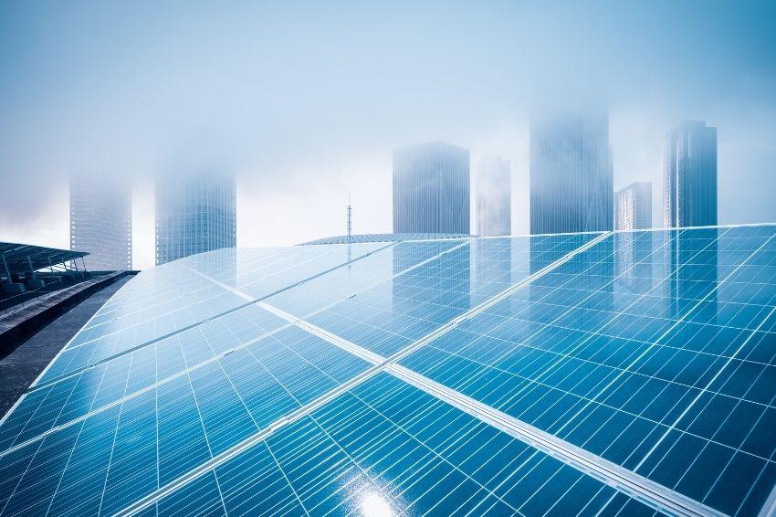 RS reassume 2º colocação do ranking estadual de GD fotovoltaica