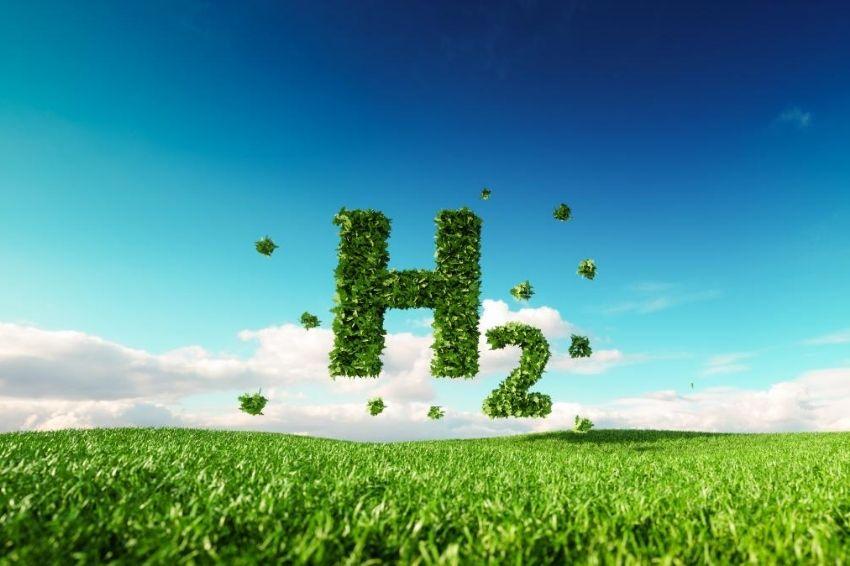 Siemens anuncia acordo para produção de hidrogênio verde