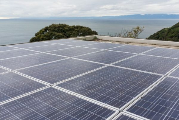 23-01-2021-canal-solar-Empresa de medicina fecha acordo com GreenYellow e adota energia solar
