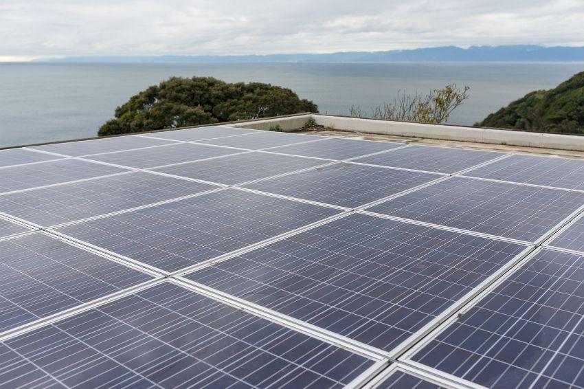 Empresa de medicina fecha acordo com GreenYellow e adota energia solar