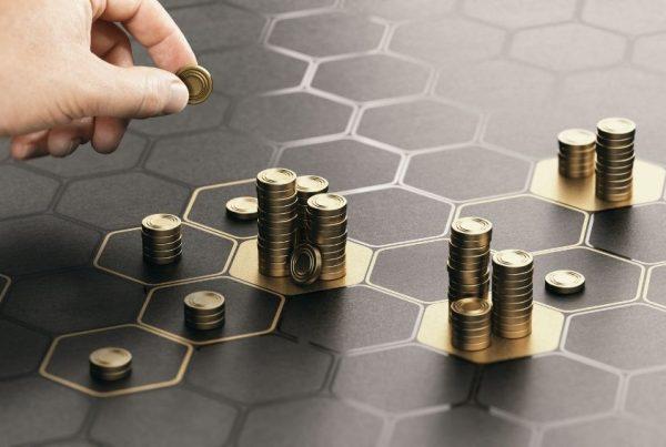 25-01-2021-canal-solar-'Seguro no mercado solar é um investimento pequeno', diz especialista