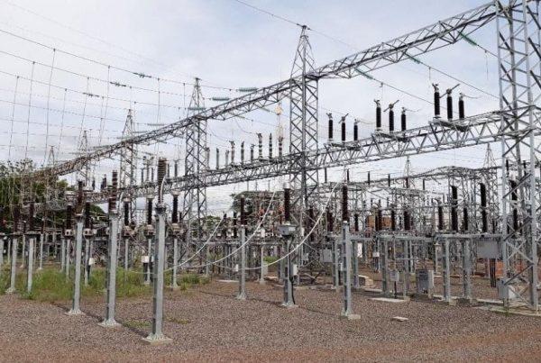 25-01-2021-canal-solar-Sistema elétrico que abastece Paranavaí ganha obras de modernização