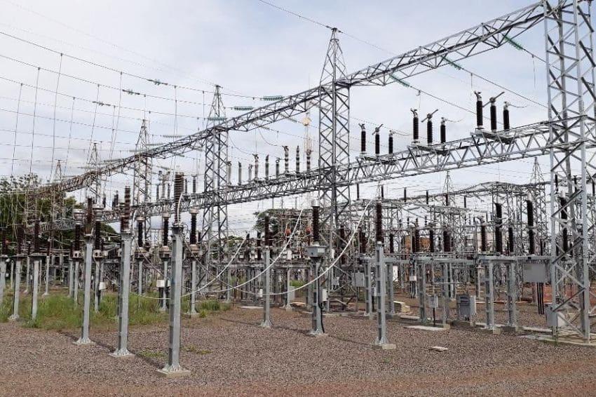 Sistema elétrico que abastece Paranavaí ganha obras de modernização
